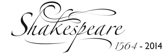 Shakespeare 450