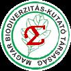 biod1